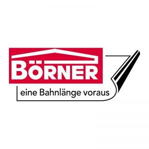 Boerner Dachbahnen