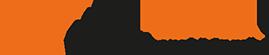 Dachdeckerei Marske Logo