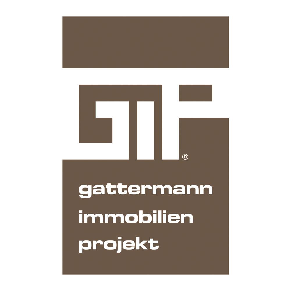 Gattermann Immobilien Projekt