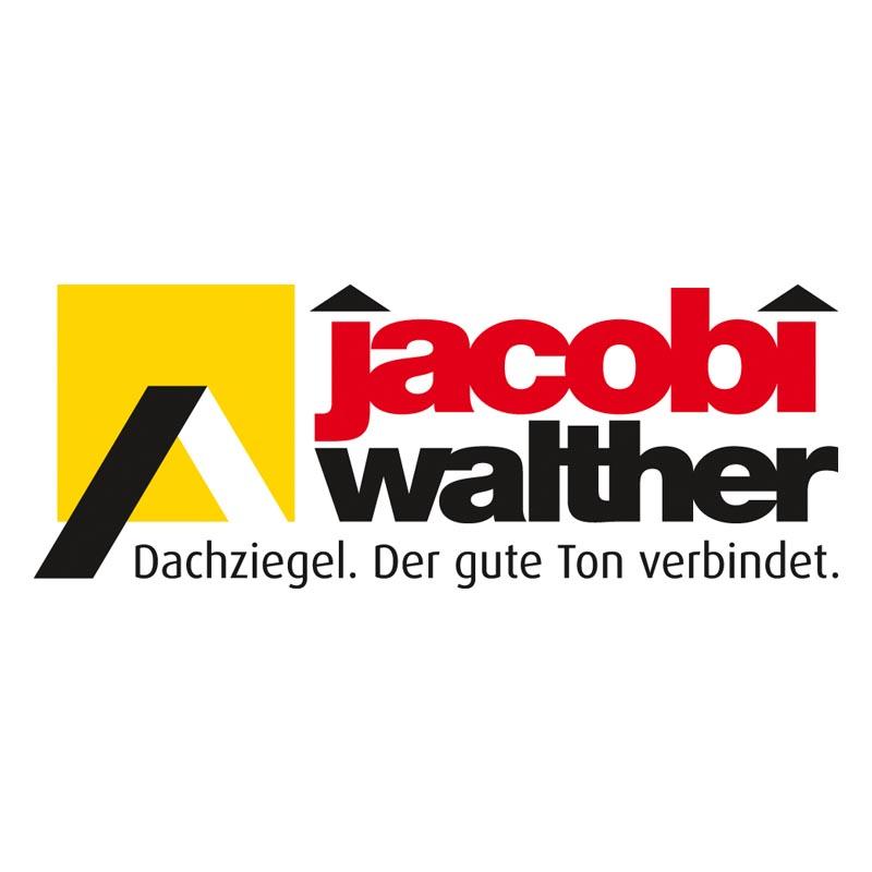 Jacobi Walther Ziegel