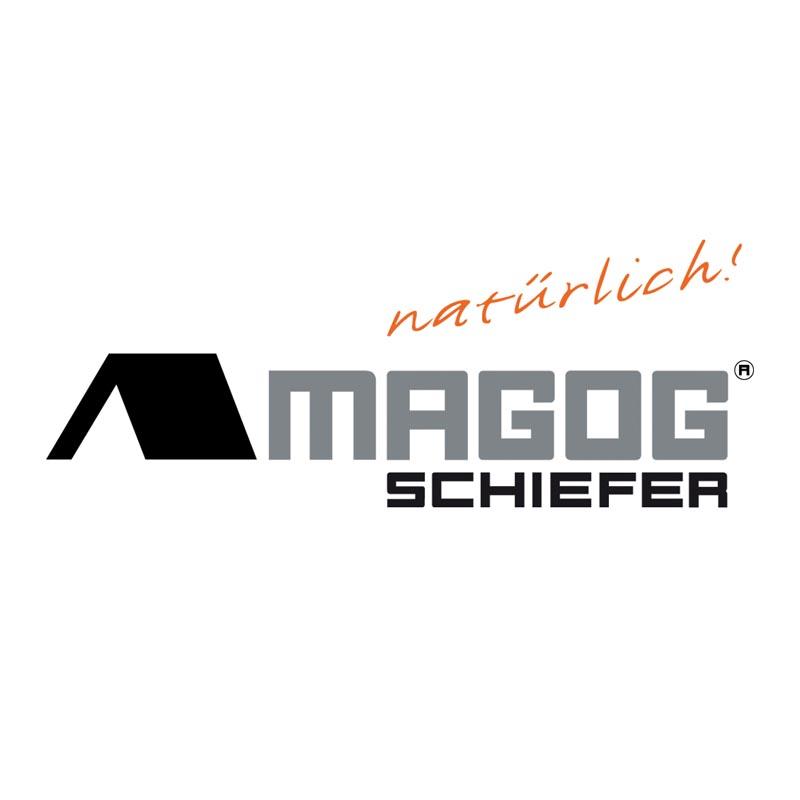 Magog Schiefer