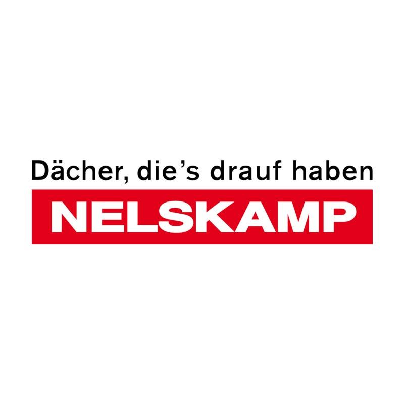 Nelskamp Daecher Logo