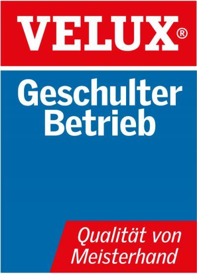Dachdeckerei Marske VELUX Geschulter Betrieb.